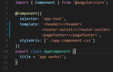 app-component